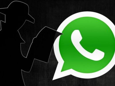 """WhatsApp""da virus YAYILDI"