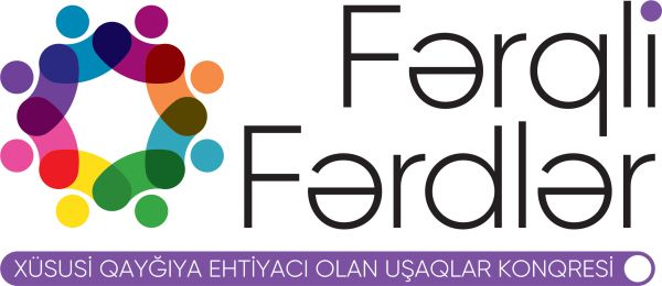 "Baku will host the 2nd Congress for kids with special needs ""Ferqli Ferdler"""