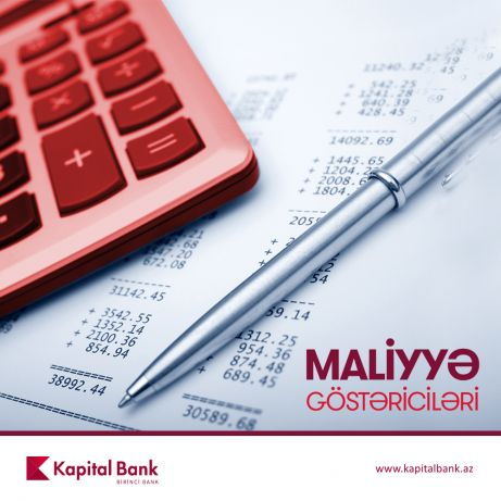 Kapital Bank has announced the financial results of 2019