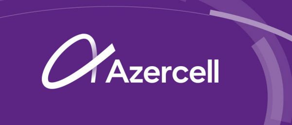 Azercell's 4G network is recognized as the highest quality in the country