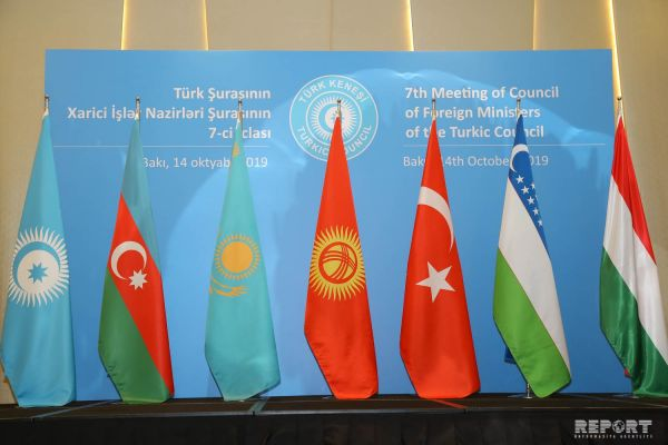 Turkic Council leaders to hold video summit on fight against coronavirus