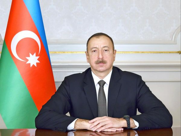 Azerbaijan ratifies Agreement on military-financial cooperation with Turkey