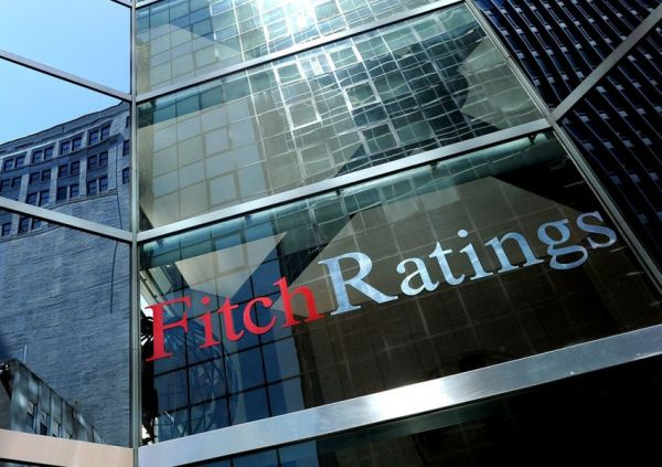 Fitch Revises Outlook on Turkey to Negative