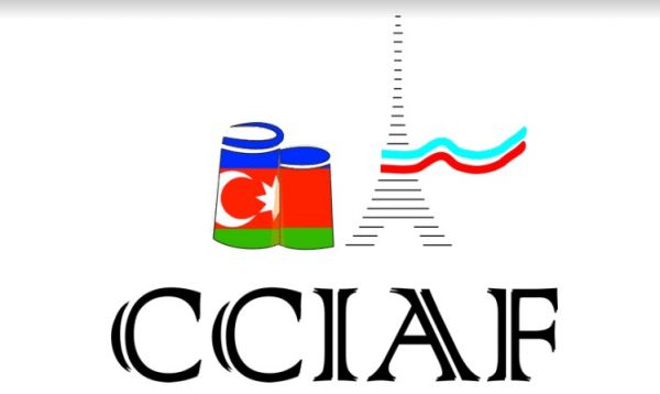 Azerbaijan-France Chamber of Commerce and Industry congratulates the people of Azerbaijan on the victory