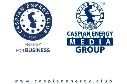 Caspian Energy puts up for sale equity stake in its projects