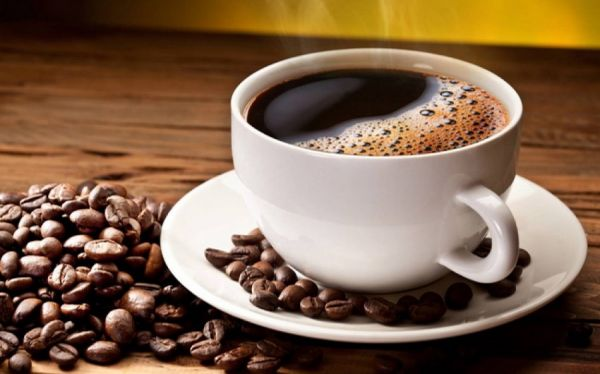 How many cups of coffee should you drink per day?