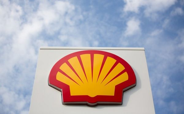 Shell appoints new chairman of board of directors