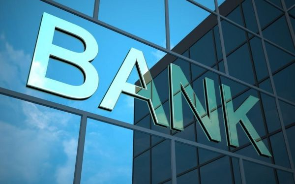 Azerbaijani banks see 8% growth in assets