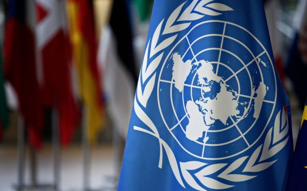 UN Committee to mull situation with migrant workers in Azerbaijan